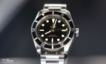 Tudor_Heritage_Black_Bay_One_3_Front_Only_Watch_2015