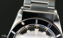 Tudor_Heritage_Black_Bay_One_Lugs_Only_Watch_2015