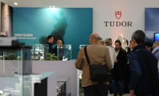 Tudor_SalonQP_2015
