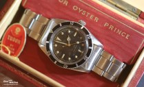 Tudor_Vintage_Submariner_Box_SalonQP_2015