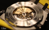 AP_ROO_Chrono_Diver_Yellow_Movement_SIHH_2016