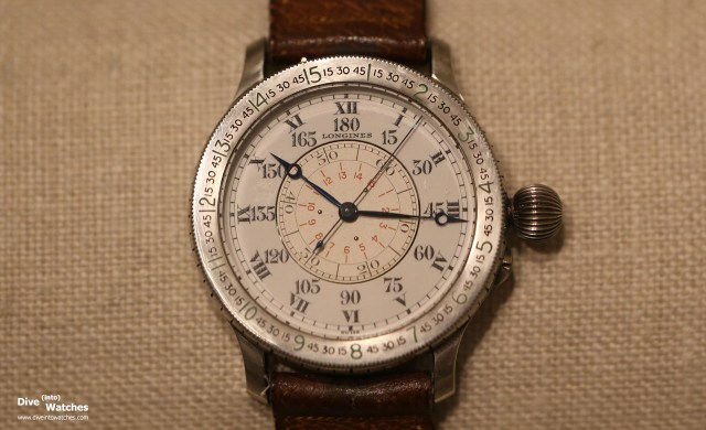 Longines_Weems_Lindbergh_Front_Air_And_Space_Museum_Washington_2016