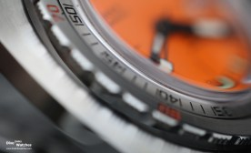 Doxa_Sub_300_50th_LE_Prototype_Profile_Baselworld_2016
