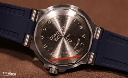 Bulgari_Diagono_Scuba_Blue_Caseback_Boutique_NYC_2016
