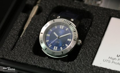 UTS_Munich_Diver_1000_Box