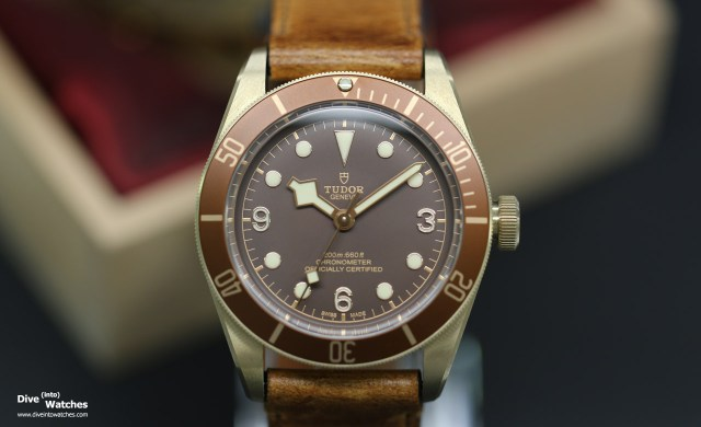 Tudor_Black_Bay_Bronze_Leather_Front