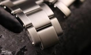 tudor_heritage_black_bay_black_79230n_bracelet