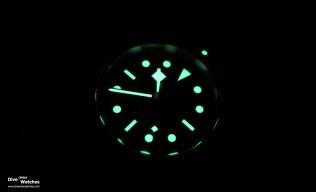 tudor_heritage_black_bay_black_79230n_bracelet_lume