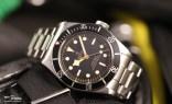 tudor_heritage_black_bay_black_79230n_bracelet_nato_mood