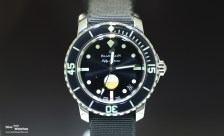 Blancpain_Fifty_Fathoms_Mil_Spec_Limited_Edition_Front_Baselworld_2017