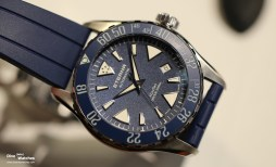 Eterna_KonTiki_Diver_200_Steel_Blue_Dial_Frontal_Baselworld_2017