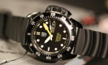 Luminox_Deep_DIve_1520_PVD_Frontal_Basel_2017