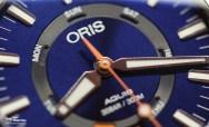 Oris_Aquis_Staghorn_Restoration_Dial_Baselworld_2017