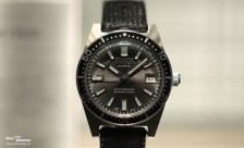 Seiko_Vintage_150m_Diver_1965_Front_Baselworld_2017