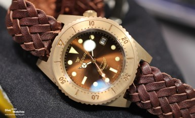 Squale_20ATM_Bronze_Brown_Dial_Frontal_Baselworld_2017