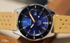 Squale_60ATM_Blue_Dial_Frontal_Baselworld_2017