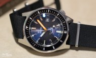 Squale_60ATM_Grey_Dial_Frontal_Baselworld_2017