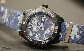 TAG_Heuer_Aquaracer_Blue_Camo_Frontal_2_Baselworld_2017