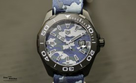 TAG_Heuer_Aquaracer_Blue_Camo_Frontal_3_Baselworld_2017