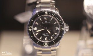 Blancpain_Fifty_Fathoms_Front_Rodeo_Drive_2017