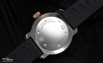 Geoffrey_Roth_Diver_HH_Bronze_SS_Caseback_2_NY_2017
