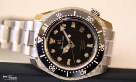 Grand_Seiko_Diver_Hi-Beat_Black_Dial_Front_Couture_2017