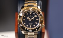 Grand_Seiko_Diver_Hi-Beat_Blue_Dial_Front_Couture_2017