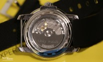 Blancpain_Fifty_Fathoms_Mil_Spec_Onlywatch_Back_NY_2017