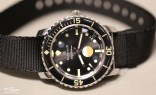 Blancpain_Fifty_Fathoms_Mil_Spec_Onlywatch_Frontal_2_NY_2017