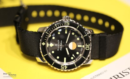 Blancpain_Fifty_Fathoms_Mil_Spec_Onlywatch_Frontal_3_NY_2017
