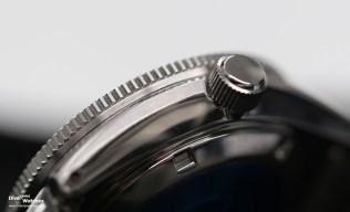 Seiko_Prospex_Diver_200m_SPB051_Bracelet_Profile_2_NY_2017