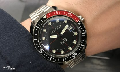 Bulova_Snorkel_Re_Issue_Black_Dial_Wrist_Baselworld_2018