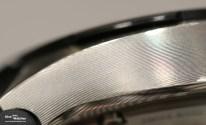 Franck_Dubarry_Diver_Steel_Closeup_Baselworld_2018