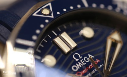 Omega_Seamaster_300_Diver_Blue_Dial_Index_Baselworld_2018