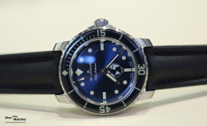 Blancpain_Fifty_Fathoms_Ocean_Commitment_III_Front_3_Zurich_2018