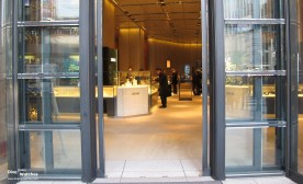 Entrance_Wako_Department_Store_Ginza_Tokyo_2011