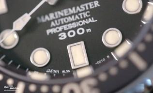 Seiko_Prospex_Marinemaster_300_SBDX001_Dial_2018