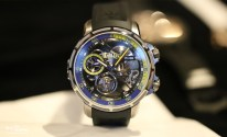 Angelus_Diver_Tourbillon_Frontal_NY_2018