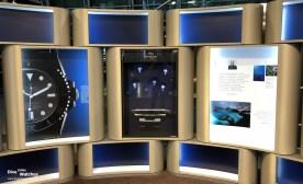 Rolex_Submariner_Exhibition_ZRH_5_2018