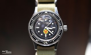 Blancpain_Vintage_Fifty_Fathoms_No_Radiation_Front_WTNY_2018
