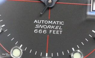 Bulova_Oceanographer_Snorkel_Re_Issue_Dial_NY_2018