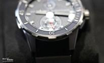 Ulysse_Nardin_Marine_Diver_Chronometer_Blue_Bezel_Detail_GPHG_2018