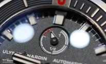 Ulysse_Nardin_Marine_Diver_Chronometer_Blue_Dial_GPHG_2018