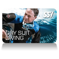 dry-suite-diving
