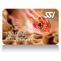 marine-ecology
