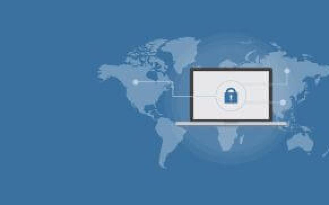 How to Redirect all HTTP requests to HTTPS with htaccess