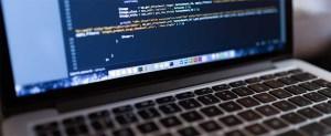 How to change your ISPConfig admin password