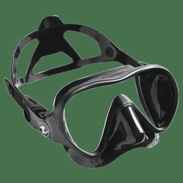 linea_black-600x600