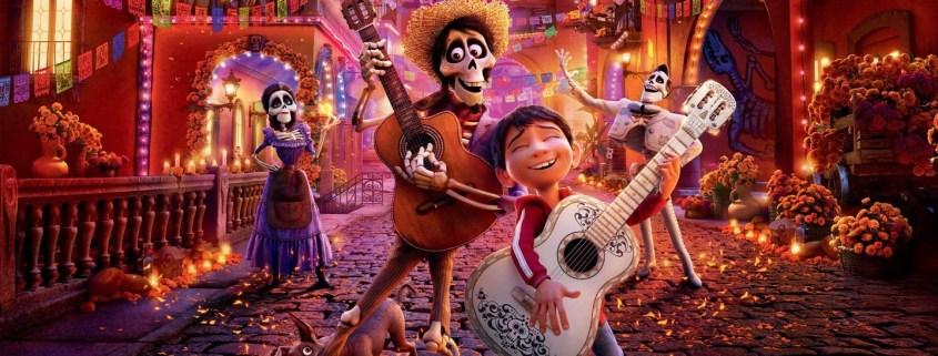 coco, DIVEM, diversidad cultural, mexico
