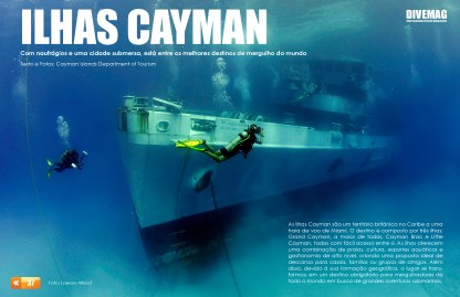 divemag65_Page_37